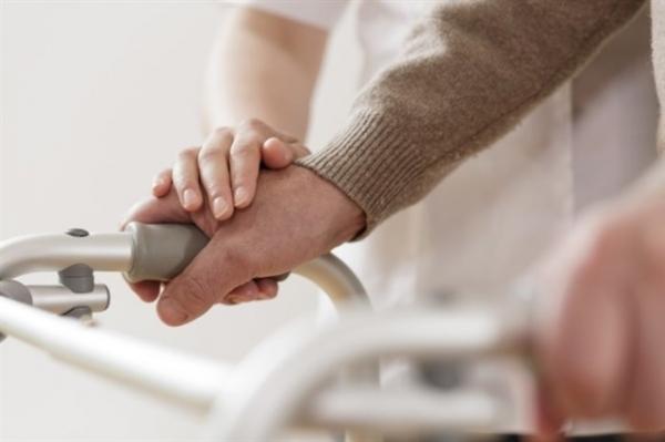 Habilitación como xerocultor/a, coidador/a, auxiliar de axuda no fogar e asistente/a persoal