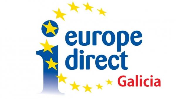 IV Encontro de Redes de información europea Galicia-  Norte de Portugal