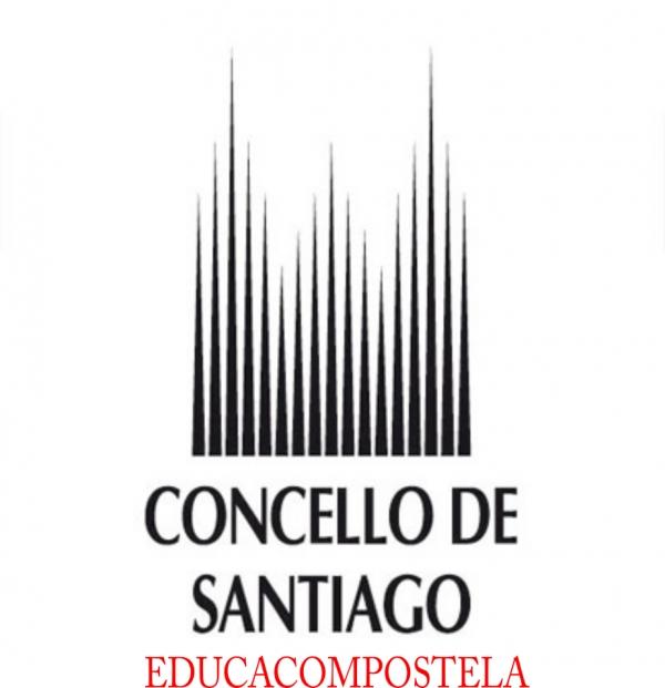 XII Edición Dos Premios Educacompostela