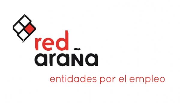 """Taller """"Competencias dixitais orientadas á mellora da empregabilidade"""" en Santiago de Compostela"""