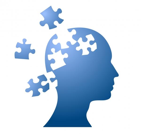 Prácticas formativas para persoas con discapacidade intelectual