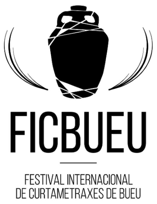 14º Festival Internacional de Curtametraxes de Bueu