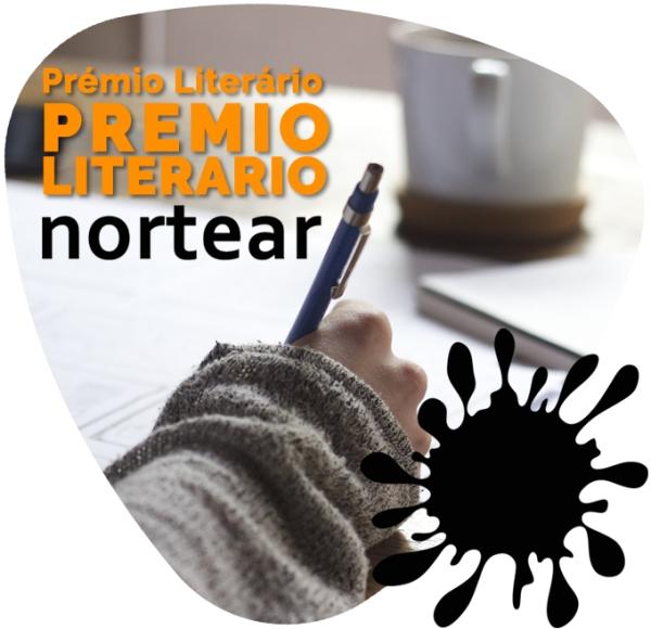 VII Premio Literario Nortear