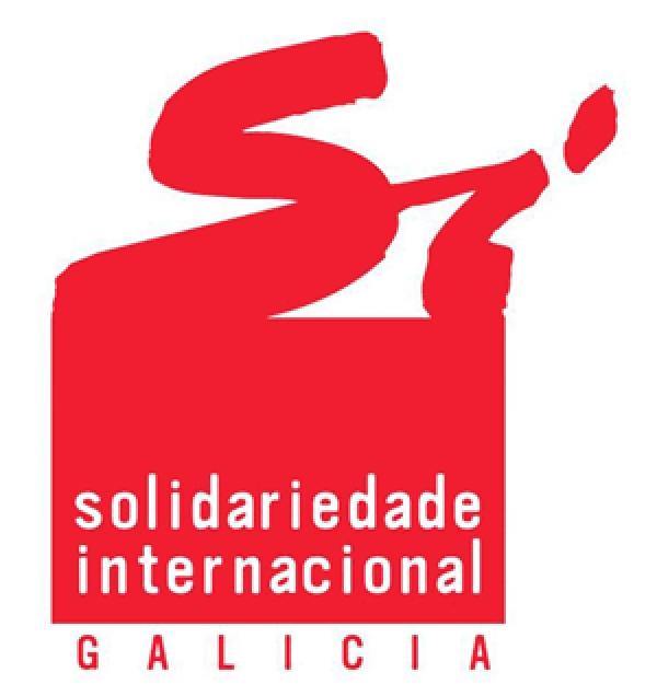 Como é a participación xuvenil en Galicia?