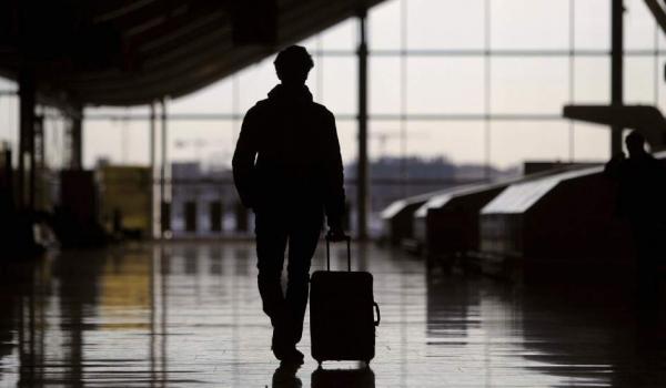 Axudas extraordinarias a persoas emigrantes galegas retornadas