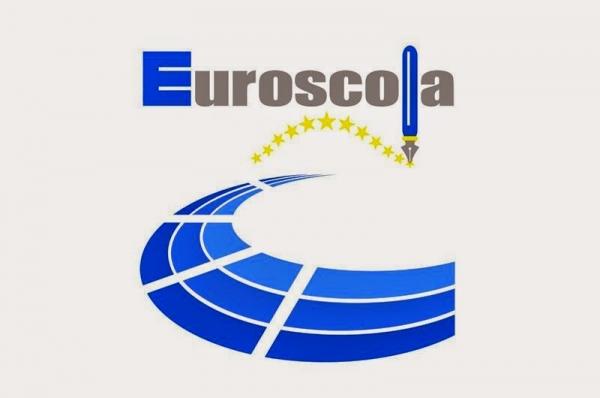 XXIII edición de concurso Euroscola
