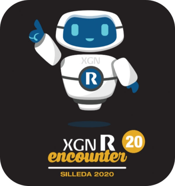 XGN R Encounter 2020