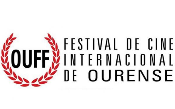 Curtametraxes para o Festival Internacional de Cine de Ourense (OUFF)
