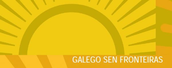 XXXII Cursos de verán de lingua e cultura galegas