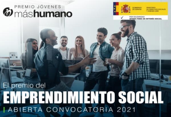 Premio Mocidade Mashumano