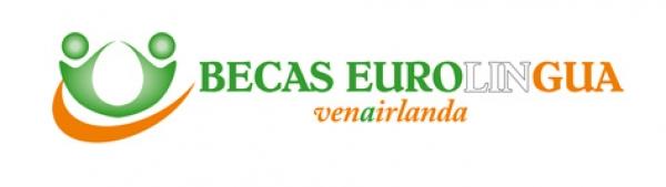 8ª convocatoria de Bolsas de Eurolingua para Irlanda