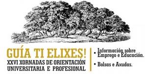 Guía Ti Elixes 2018