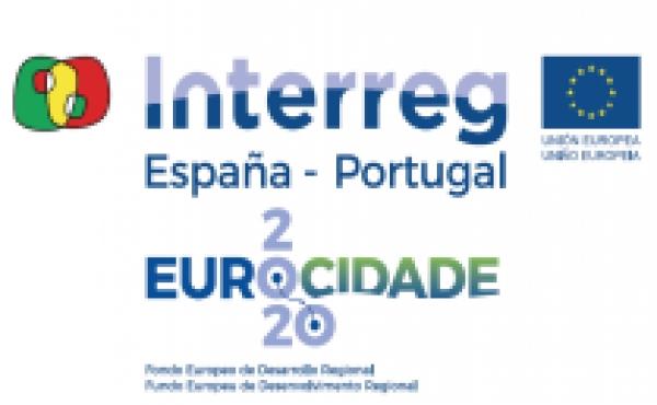 Encontro da Xuventude emprendedora e Feira de emprego na  Eurocidade_2020