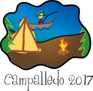 Campalledo 2017