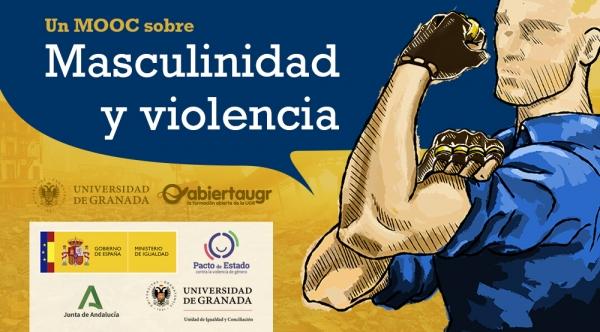 Masculinidade e violencia