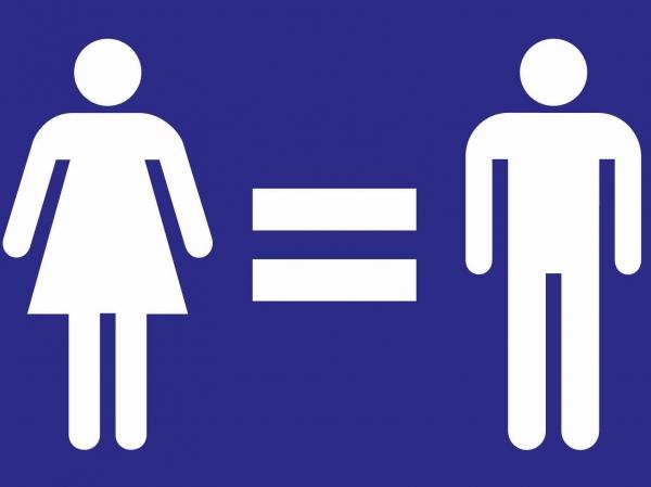 Plans de igualdade