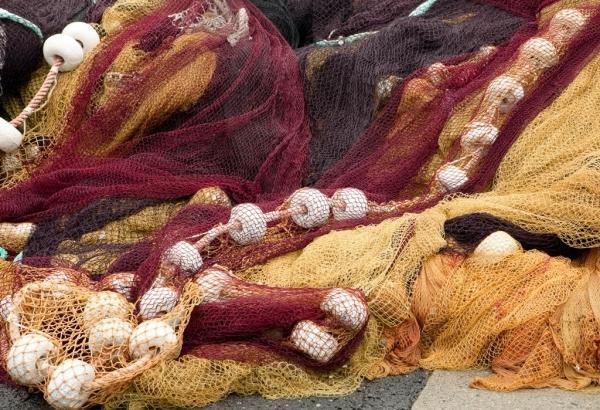 Subvencións a entidades asociativas representativas do sector pesqueiro