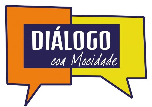 Enquisa do Diálogo coa Mocidade