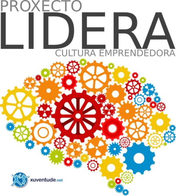 "Encontro sectorial no viveiro de empresas IES Armando Cotarelo Valledor: ""Cultura Emprendedora"""