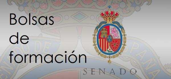 Bolsas de comunicación institucional no Senado