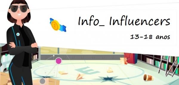 Info_ Influencers