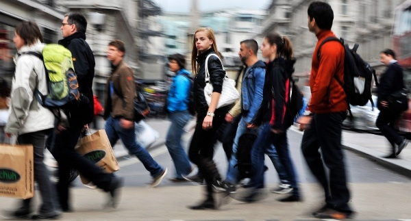 Axudas económicas a galegos residentes no exterior