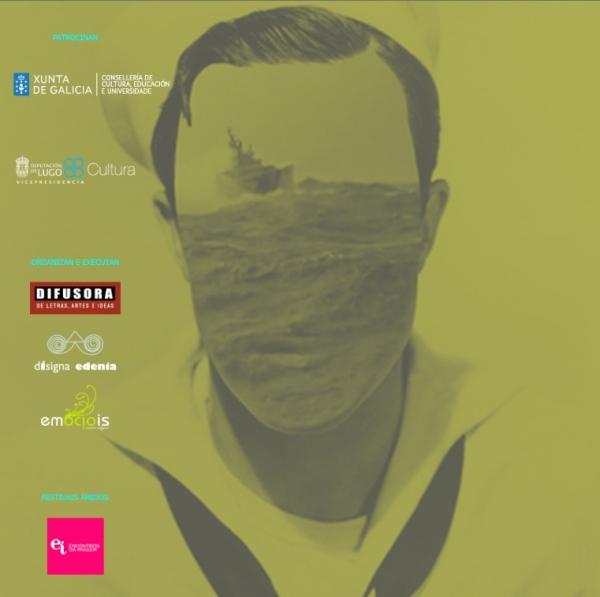IX Premio Galicia de fotografía Contemporanea