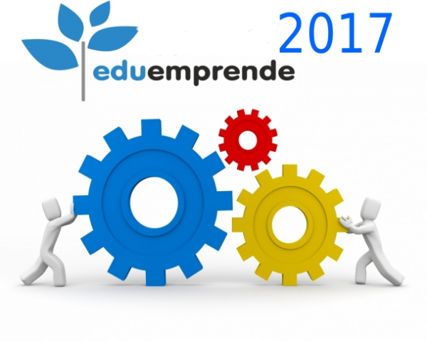 Eduemprende Idea 2017
