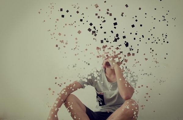 Prevención de drogodependencias e condutas adictivas