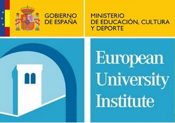 Bolsas para o Instituto Universitario Europeo