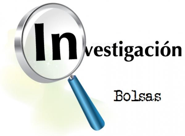 Bolsas de investigación para o ano 2018 na provincia da Coruña