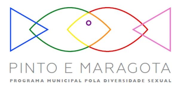 Premio literarios Pinto e Maragota pola visibilización e dignificación da diversidade sexual e de xénero