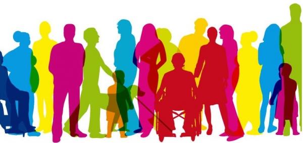 Actuación en servizos sociais comunitarios