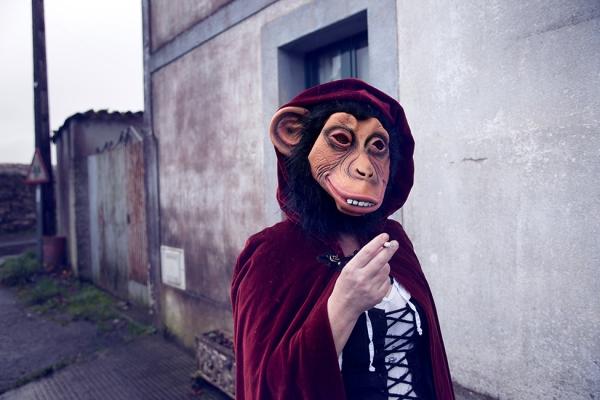 """XIV Premio de creación fotográfica """"Luís Ksado"""""""