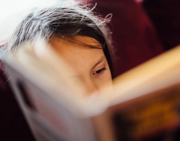 Bolsas par estudos e para alumnado con necesidades específicas de apoio educativo