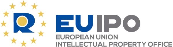 Prácticas na Oficina de Propiedade Intelectual europea