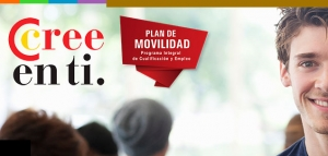 Prácticas no estranxeiro Programa PICE da Cámara de Comercio de España
