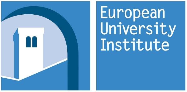 Bolsas para o Instituto Universitario Europeo de Florencia