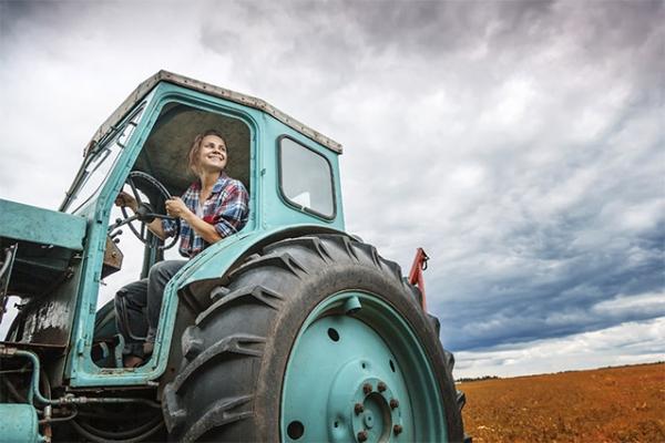 Programa Talenta de emprendemento das mulleres rurais