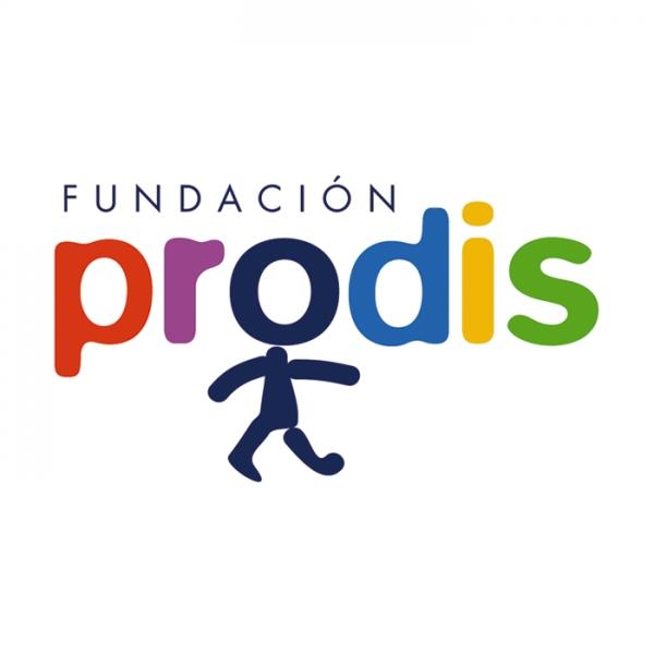 Campaña solidaria da Fundación Prodis