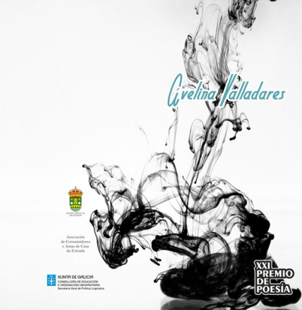XXI Edición do Premio de Poesía Avelina Valladares