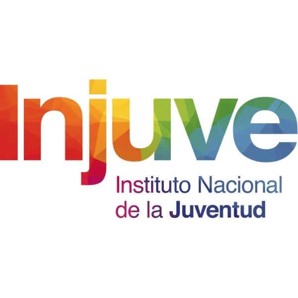 Bases reguladoras para a concesión dos Premios Nacionais de Mocidade