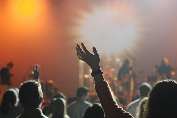 Probas de habilitación do persoal de control de acceso a espectáculos públicos e actividades recreativas