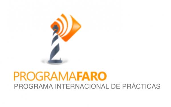 Becas Faro