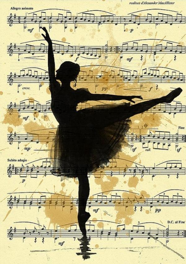 Premios extraordinarios nas ensinanzas de Música, de Danza, e de Artes Plásticas e Deseño