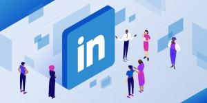 """Obradoiro """"Conectados a Linkedin"""" en Tui"""