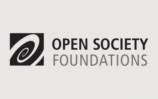 The Open City Fellowship