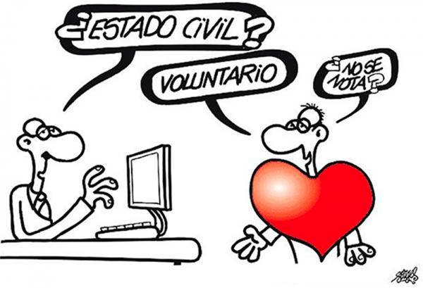 Premios Estatais ao Voluntariado Social