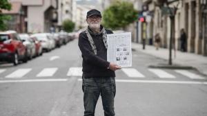 Casa da Xuventude de Ourense, a súa historia