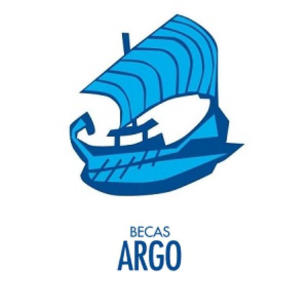 Ultimos días para solicitar as Bolsas Argo